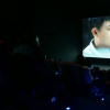 警惕泄密之危 保密宣教微电影《朋友圈》上线